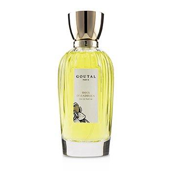 Goutal Bois D'Hadrien Eau De Parfum Spray 100ml 3.4oz