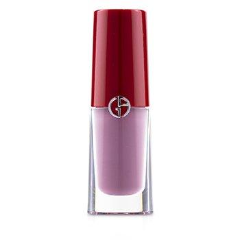 Купить Lip Magnet Second Skin Интенсивная Матовая Губная Помада - # 509 Romanza 3.9ml/0.13oz, Giorgio Armani