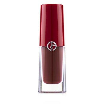 Купить Lip Magnet Second Skin Интенсивная Матовая Губная Помада - # 603 Adrenaline 3.9ml/0.13oz, Giorgio Armani