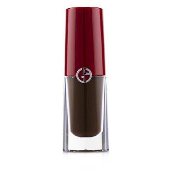 Купить Lip Magnet Second Skin Интенсивная Матовая Губная Помада - # 605 Insomnia 3.9ml/0.13oz, Giorgio Armani