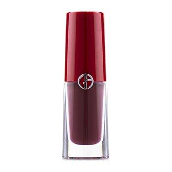 Lip Magnet Second Skin Интенсивная Матовая Губная Помада - # 604 Nighttime 3.9ml/0.13oz, Giorgio Armani  - Купить