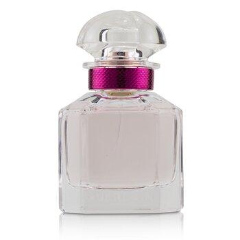 Купить Mon Guerlain Bloom Of Rose Туалетная Вода Спрей 30ml/1oz