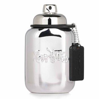 Купить Platinum Парфюмированная Вода Спрей 60ml/2oz, Coach