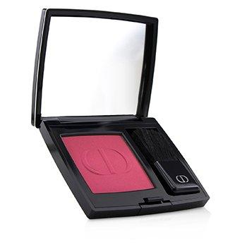 Купить Rouge Blush Couture Colour Стойкие Пудровые Румяна - # 047 Miss 6.7g/0.23oz, Christian Dior
