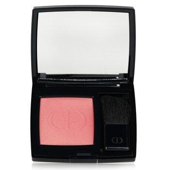 Купить Rouge Blush Couture Colour Стойкие Пудровые Румяна - # 219 Rose Montaigne 6.7g/0.23oz, Christian Dior
