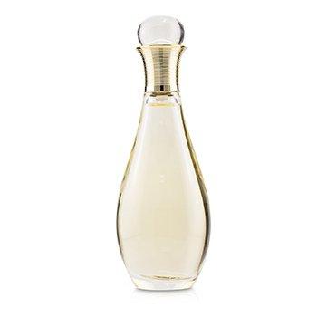 Купить J'Adore Спрей для Тела 100ml/3.4oz, Christian Dior