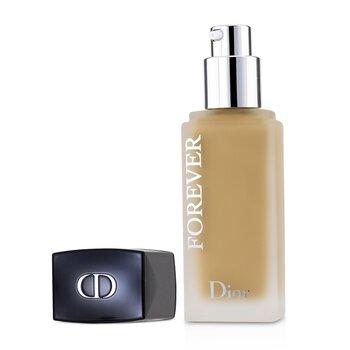 Купить Dior Forever 24Ч Стойкости Совершенствующая Основа SPF 35 - # 3WO (Warm Olive) 30ml/1oz, Christian Dior
