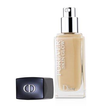 Купить Dior Forever Skin Glow 24H Wear Radiant Perfection Foundation SPF 35 - # 2N (Neutral) 30ml/1oz, Christian Dior
