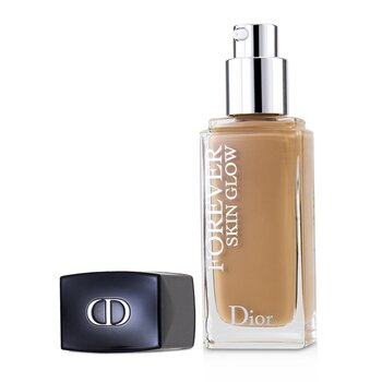 Купить Dior Forever Skin Glow 24H Wear Radiant Perfection Foundation SPF 35 - # 3WP (Warm Peach) 30ml/1oz, Christian Dior