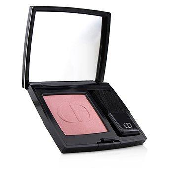 Купить Rouge Blush Couture Colour Стойкие Пудровые Румяна - # 361 Rose Baiser 6.7g/0.23oz, Christian Dior