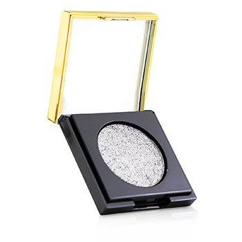 Купить Sequin Crush Glitter Shot Тени для Век - # 2 Empowered Silver 1g/0.035oz, Yves Saint Laurent