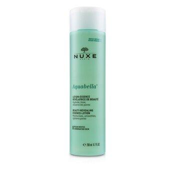 Купить Aquabella Совершенствующая Эссенция-Лосьон - для Комбинированной Кожи 200ml/6.7oz, Nuxe