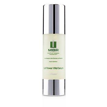 MBR Medical Beauty ResearchBioChange Cell Power Vital Serum 50ml 1.7oz