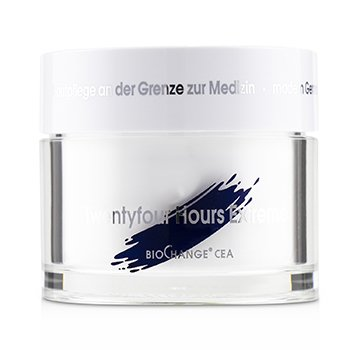 MBR Medical Beauty ResearchBioChange CEA Twentyfour Hours Extreme 50ml 1.7oz