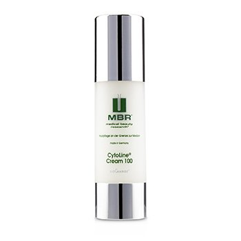 MBR Medical Beauty ResearchBioChange Cytoline Cream 100 50ml 1.7oz