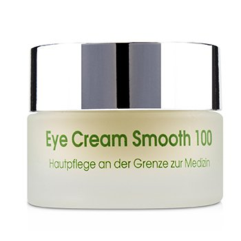 MBR Medical Beauty ResearchPure Perfection 100N Eye Cream Smooth 100 15ml 0.5oz