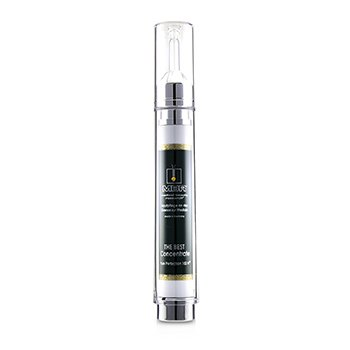 MBR Medical Beauty ResearchPure Perfection 100N THE BEST Concentrate 15ml 0.5oz