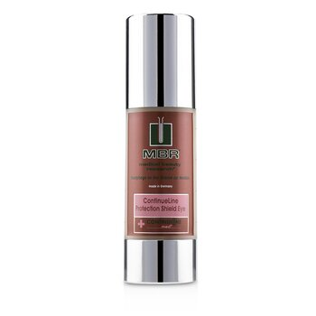 MBR Medical Beauty ResearchContinueLine Med ContinueLine Protection Shield Eye 30ml 1oz