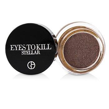 Купить Eyes To Kill Stellar Высокопигментированные Тени для Век - # 5 Stellar 4g/0.14oz, Giorgio Armani