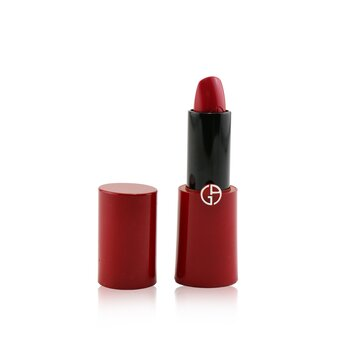 Купить Rouge Ecstasy Lipstick - # 503 Diva (Box Slightly Damaged) 4g/0.14oz, Giorgio Armani
