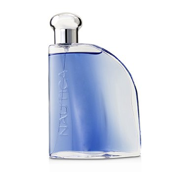 Купить Blue Sail Туалетная Вода Спрей 100ml/3.4oz, Nautica