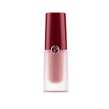 Купить Lip Magnet Second Skin Интенсивная Матовая Губная Помада - # 100 Amaretto 3.9ml/0.13oz, Giorgio Armani