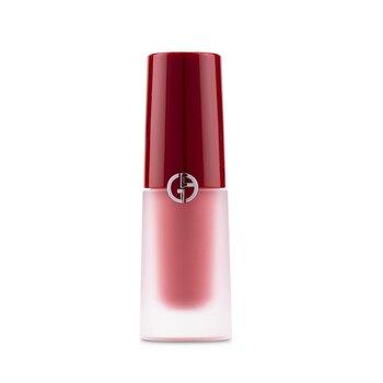 Купить Lip Magnet Second Skin Интенсивная Матовая Губная Помада - # 406 Redwood 3.9ml/0.13oz, Giorgio Armani