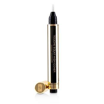 Купить Touche Eclat Сияющий Корректор с Полным Покрытием - # 3 Almond 2.5ml/0.08oz, Yves Saint Laurent