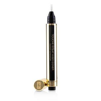 Купить Touche Eclat Сияющий Корректор с Полным Покрытием - # 4 Sand 2.5ml/0.08oz, Yves Saint Laurent