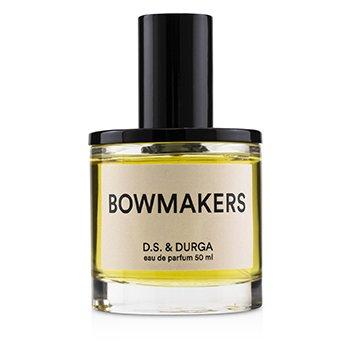 Купить Bowmakers Парфюмированная Вода Спрей 50ml/1.7oz, D.S. & Durga