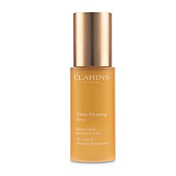 Купить Extra-Firming Средство для Век 15ml/0.5oz, Clarins