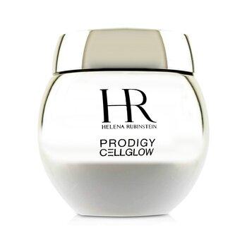 Helena RubinsteinProdigy Cellglow The Radiant Regenerating Cream 50ml 1.71oz
