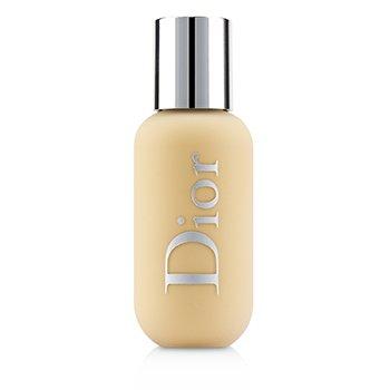 Купить Dior Backstage Основа для Лица и Тела - # 1W (1 Warm) 50ml/1.6oz, Christian Dior