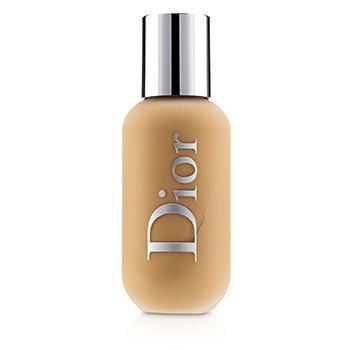 Купить Dior Backstage Основа для Лица и Тела - # 3N (3 Neutral) 50ml/1.6oz, Christian Dior
