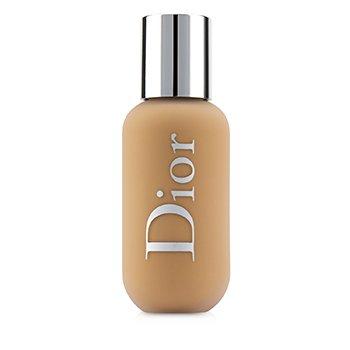 Купить Dior Backstage Основа для Лица и Тела - # 3WP (3 Warm Peach) 50ml/1.6oz, Christian Dior