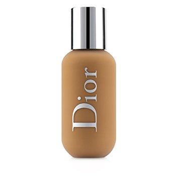 Купить Dior Backstage Основа для Лица и Тела - # 4WP (4 Warm Peach) 50ml/1.6oz, Christian Dior