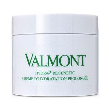 ValmontHydra 3 Regenetic Cream  100ml 3.5oz
