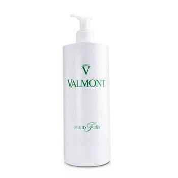 ValmontFluid Falls  500ml 16.9oz