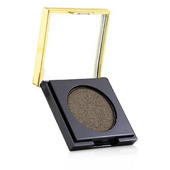 Купить Sequin Crush Glitter Shot Тени для Век - # 4 Explosive Brown 1g/0.035oz, Yves Saint Laurent
