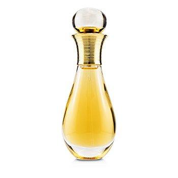 Купить J'adore Духи 20ml/0.67oz, Christian Dior