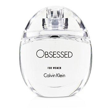 Calvin KleinObsessed Eau De Parfum Spray 50ml 1.7oz