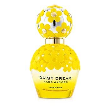 Купить Daisy Dream Sunshine Туалетная Вода Спрей 50ml/1.7oz, Marc Jacobs