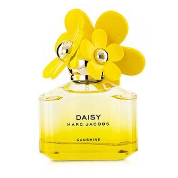 Купить Daisy Sunshine Туалетная Вода Спрей 50ml/1.7oz, Marc Jacobs