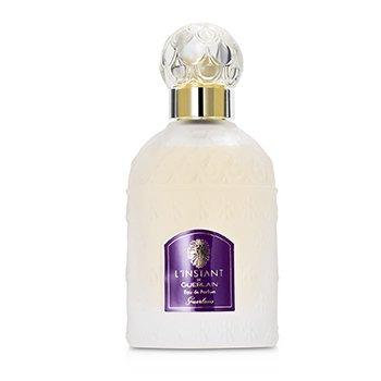 Купить L'Instant De Guerlain Парфюмированная Вода Спрей (Новая Упаковка) 50ml/1.6oz