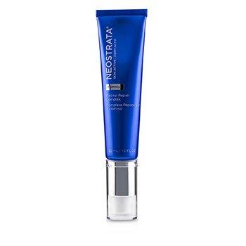 Купить Skin Active Derm Actif Firming - Восстанавливающий Комплекс с Ретинолом 30ml/1oz, Neostrata
