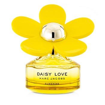 Купить Daisy Love Sunshine Туалетная Вода Спрей 50ml/1.7oz, Marc Jacobs