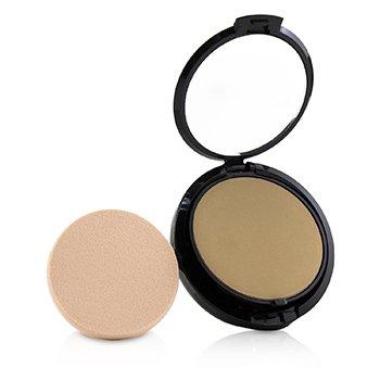 Купить Прессованная Минеральная Пудровая Основа SPF 15 - # Almond 15g/0.53oz, SCOUT Cosmetics