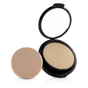 Купить Прессованная Минеральная Пудровая Основа SPF 15 - # Shell 15g/0.53oz, SCOUT Cosmetics