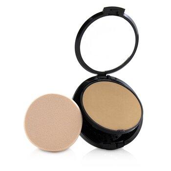 Купить Прессованная Минеральная Пудровая Основа SPF 15 - # Sunset 15g/0.53oz, SCOUT Cosmetics