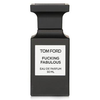 Купить Private Blend Fucking Fabulous Парфюмированная Вода Спрей 50ml/1.7oz, Tom Ford